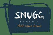 SNUGG Living