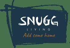 SNUGG Living Logo