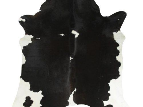 Snugg Mars&More_lehmäntalja natural mustavalkoinen