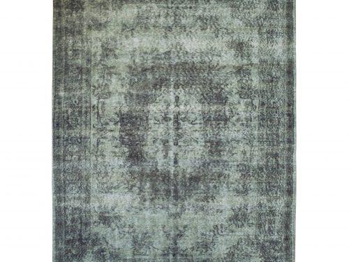 Snugg By-Boo Fiore vihreä matto 290x200