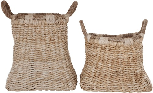 Snugg Mast Living basket-palette-small-plus-large-3 - Copy
