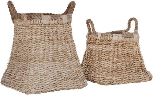 Snugg Must Living basket-palette-small-plus-large-4 - Copy