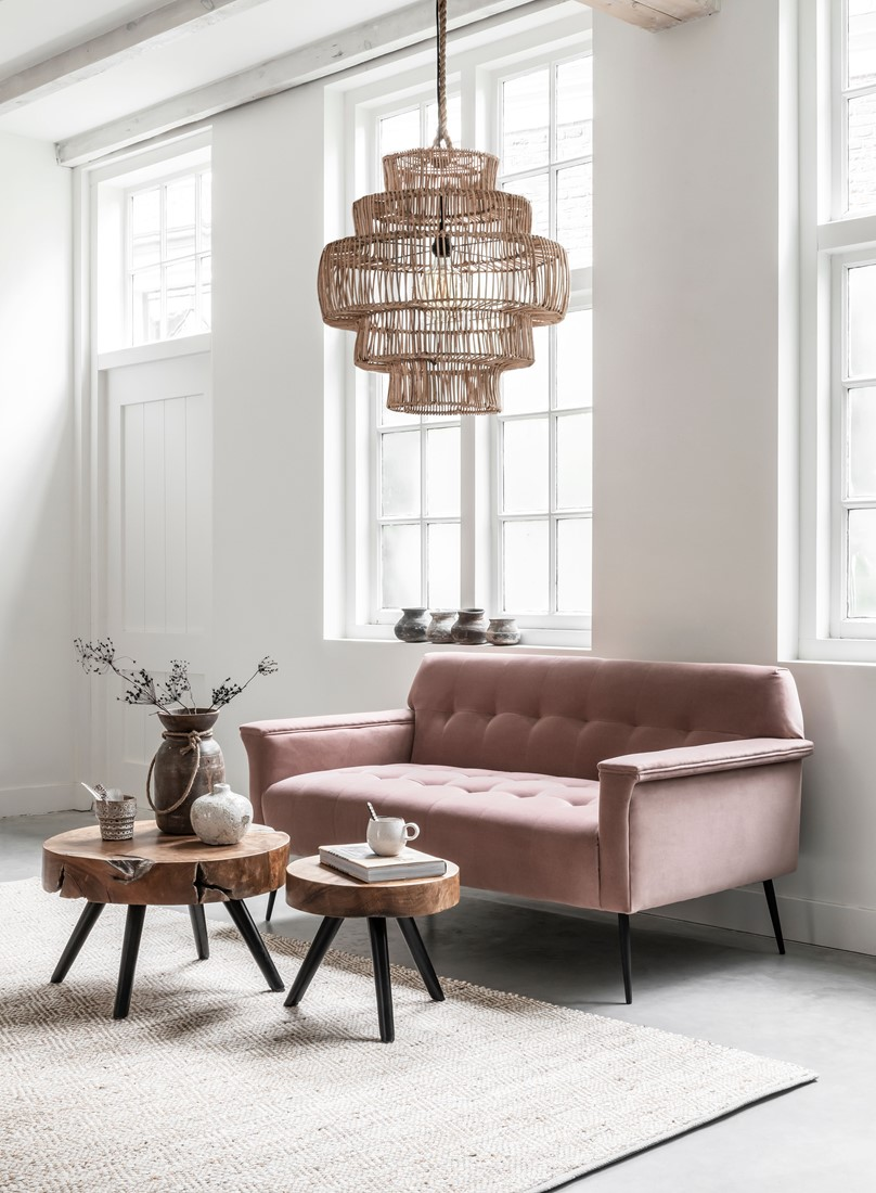 Snugg carpet-carnelian-plus-sofa-opera-pink