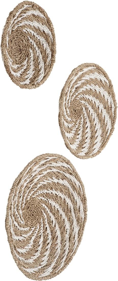 Snugg must-living-seinäkoriste-whirl