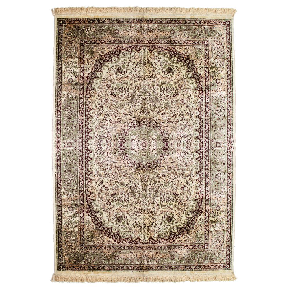 Snugg By-Boo Sultan itämainen matto