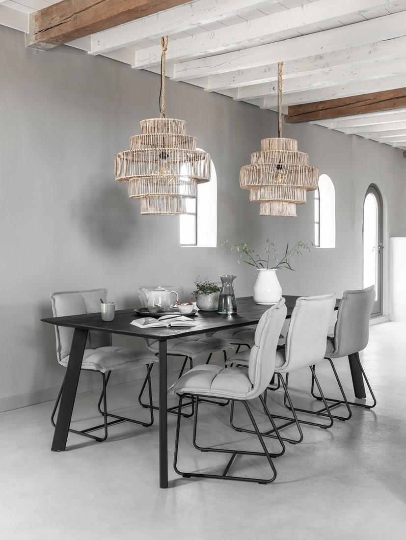 Snugg Must Living-tabel-shape-rectangular-cloud-tuoli