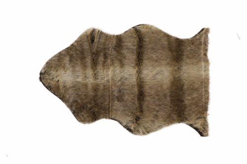 Snugg Natural Collections keinotalja, peura