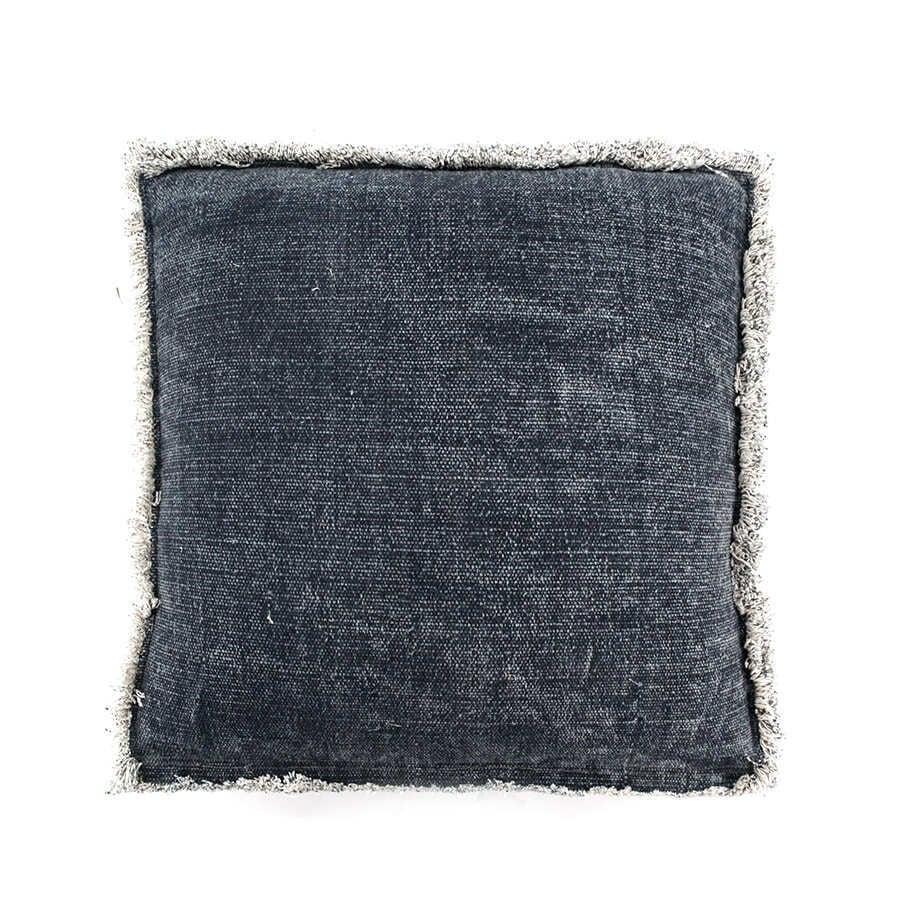 Snugg BY-BOO Mono lattiatyyny XL sininen