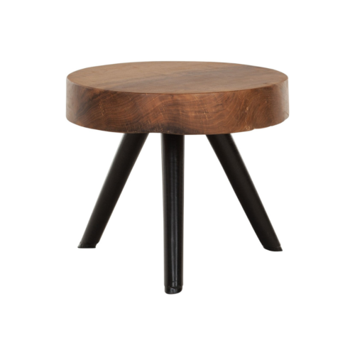 Snugg Disk Coffee table small