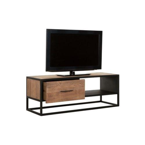 Snugg Elemental puinen tv-taso 110