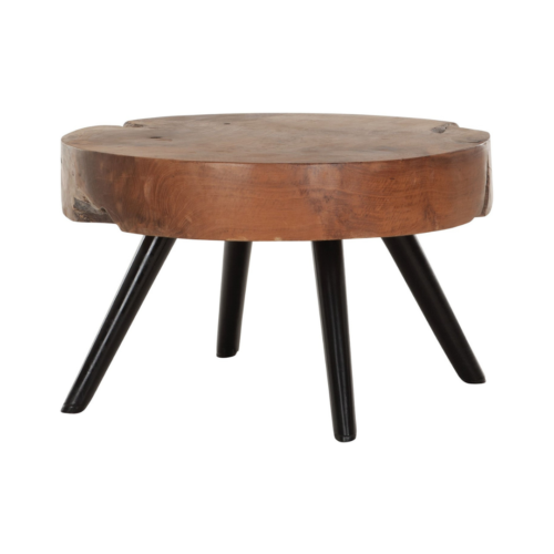 Snugg Disk Coffee table large
