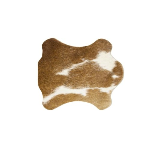 Snugg Lasinaluset mini lehm?ntalja, natural