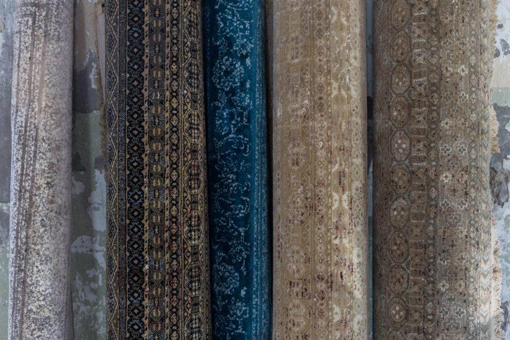 Snugg_Dutch Bone Rugged Carpet