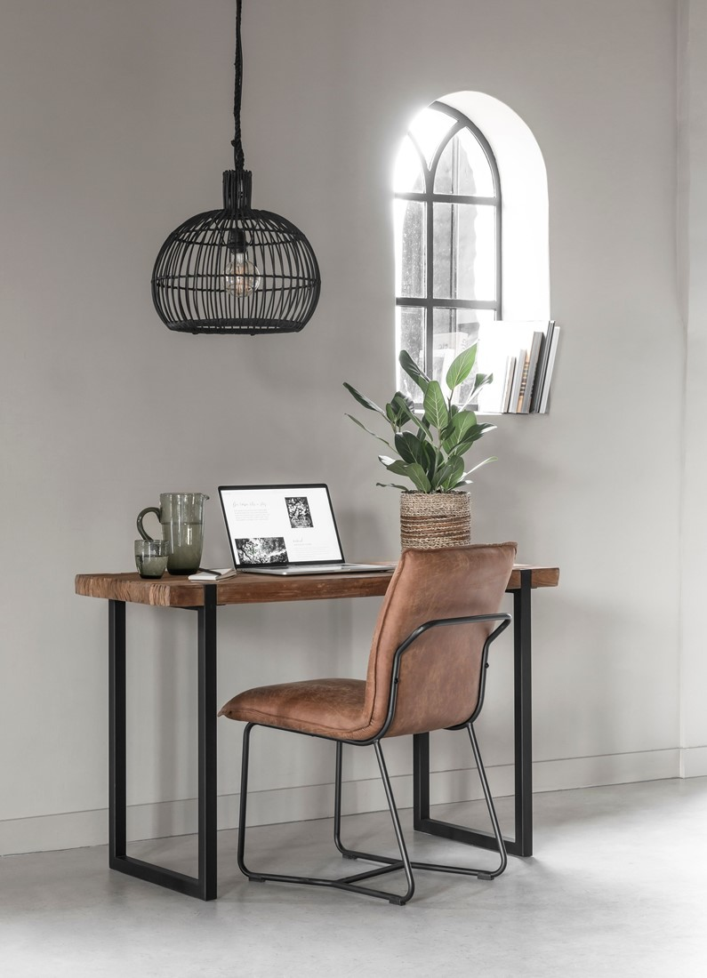 Snugg Must Living Las Salinas plus-writing-desk-beam-plus-chair-delaware