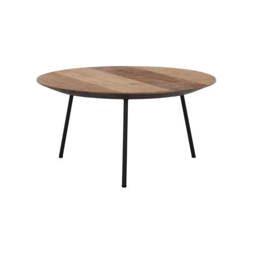Snugg_Jupiter tiikkipöytä large