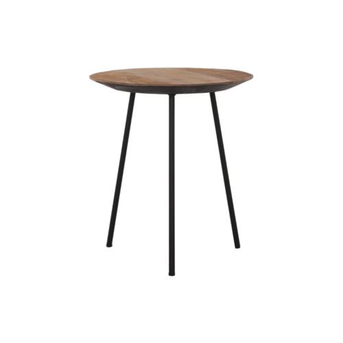 Snugg_Jupiter tiikkipöytä small
