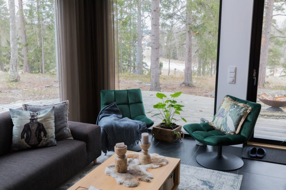 Snugg_olohuone_Kirkkonummi3